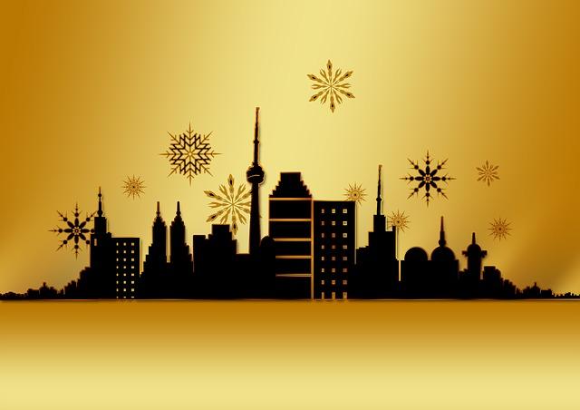 weihnachtskarte gru karte gold kostenloses bild auf pixabay. Black Bedroom Furniture Sets. Home Design Ideas