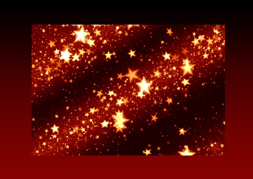 free illustration  star  background  texture  advent - free image on pixabay