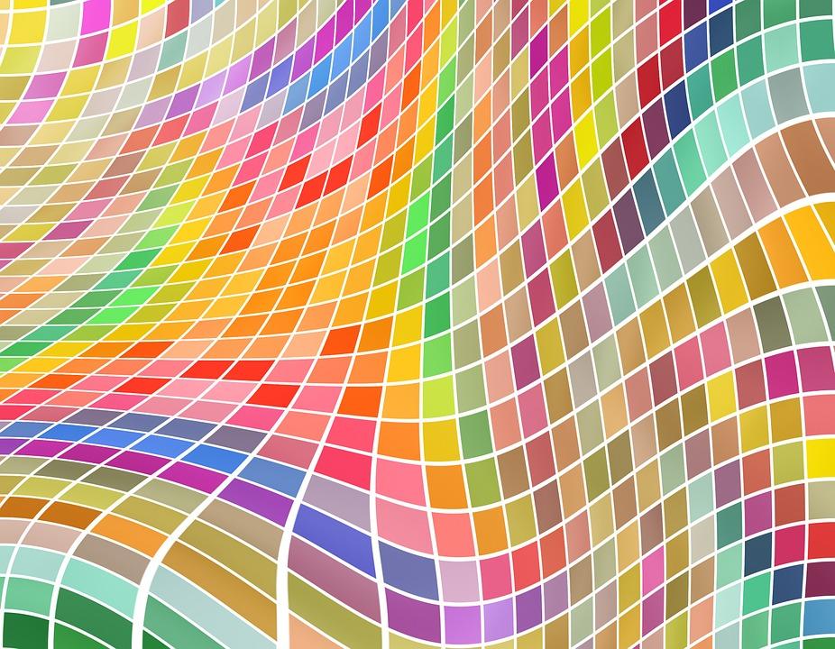 arrangement aesthetics aesthetic  u00b7 free image on pixabay