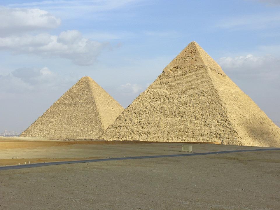 pyramid 66361 960 720