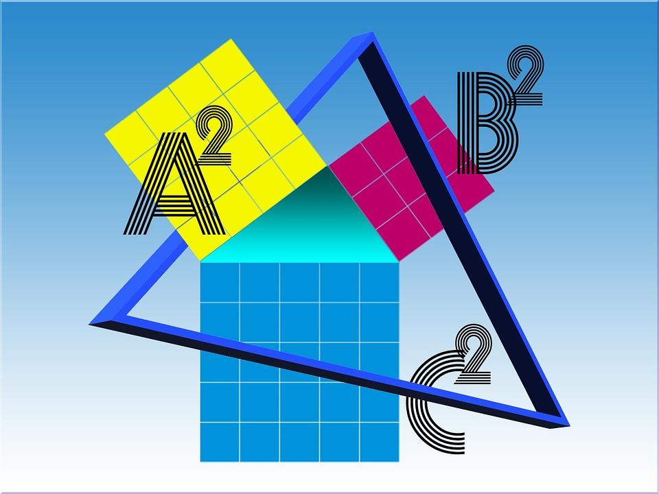 Mathematics Craft