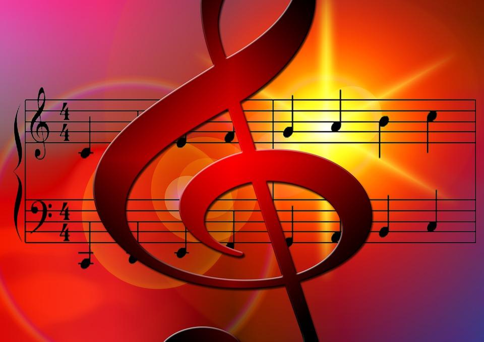 Resultat d'imatges de SOL I MUSICA