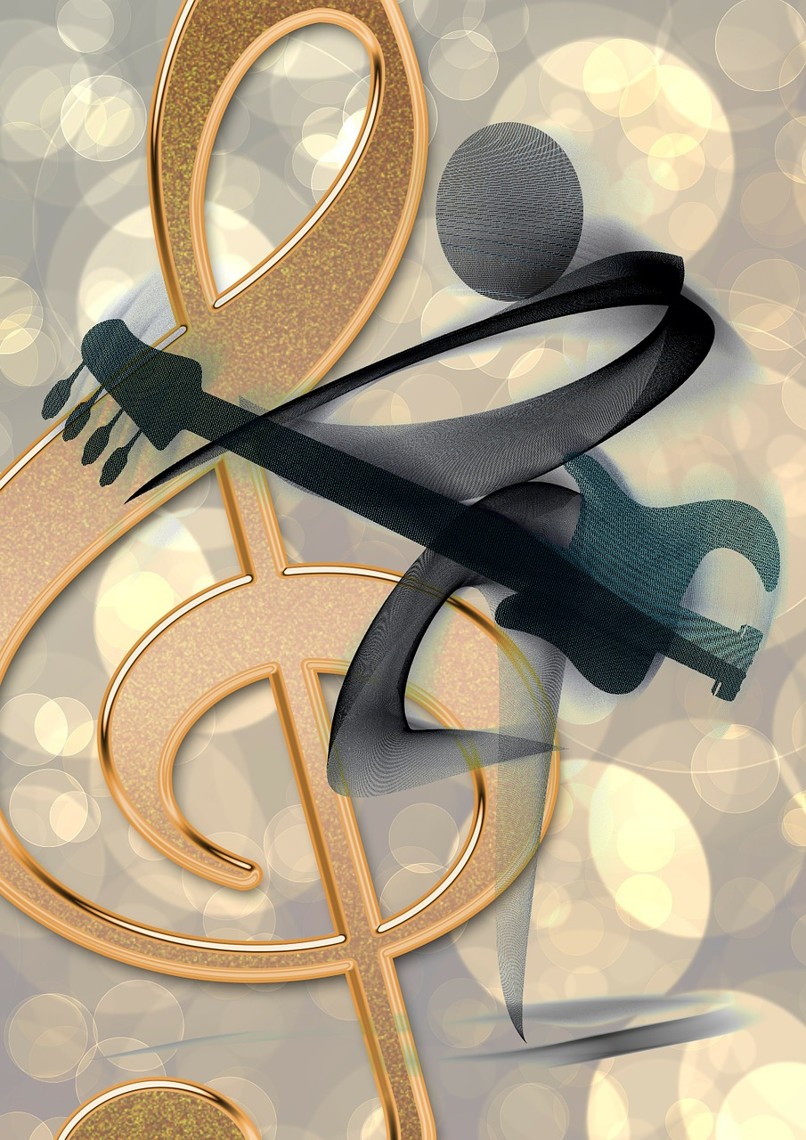Открытки с юбилеем музыкант, рождения женщине