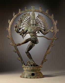 Shiva, Dewi, Dewa, India, Hindu