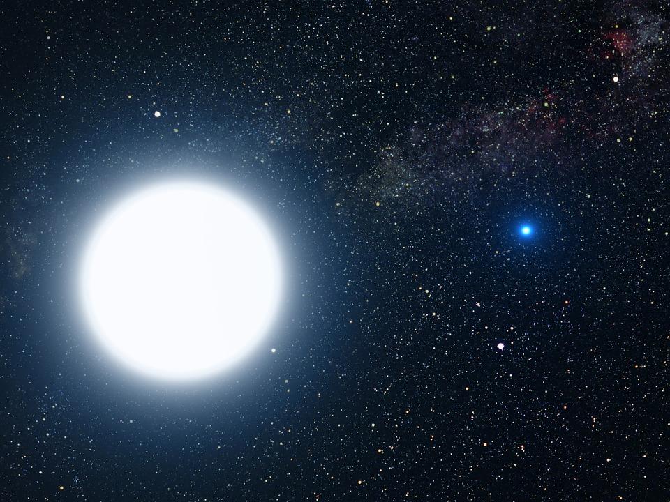star-67705_960_720.jpg