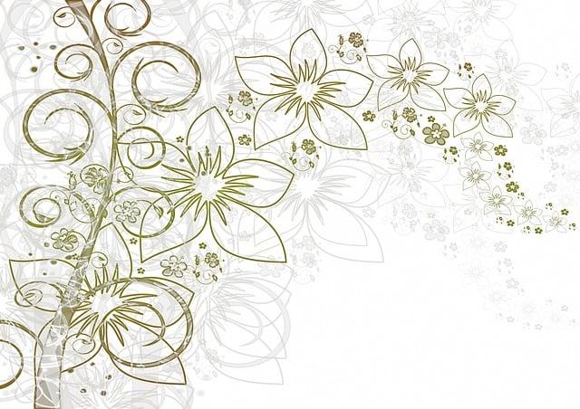 fleurs arri u00e8re plan feuille  u00b7 free image on pixabay