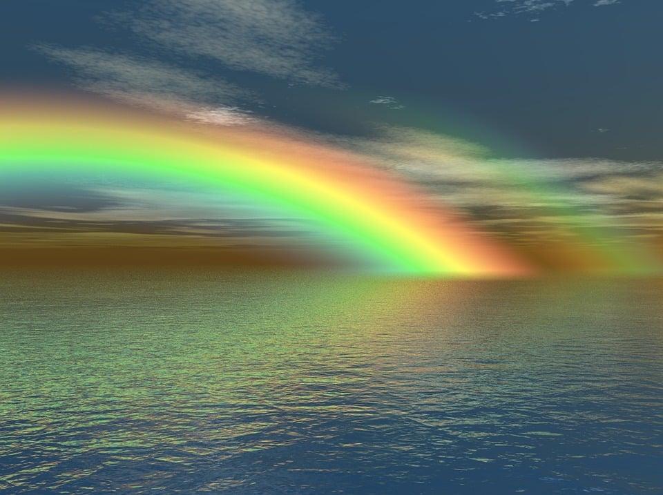 Ce déluge qui nous rend mabouls dans Communauté spirituelle rainbow-67902_960_720