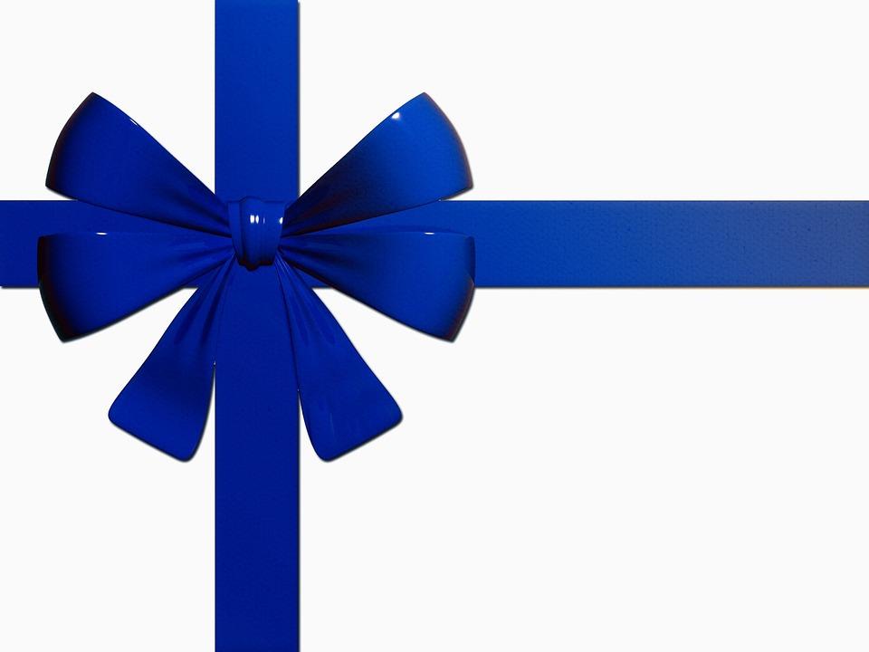 Lazo decoraci n regalo imagen gratis en pixabay - Regalos de muebles gratis ...