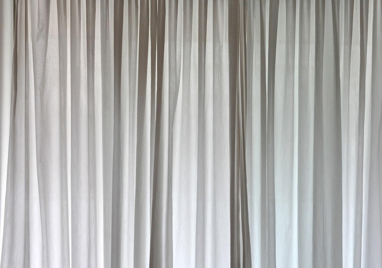 Картинки текстура штор