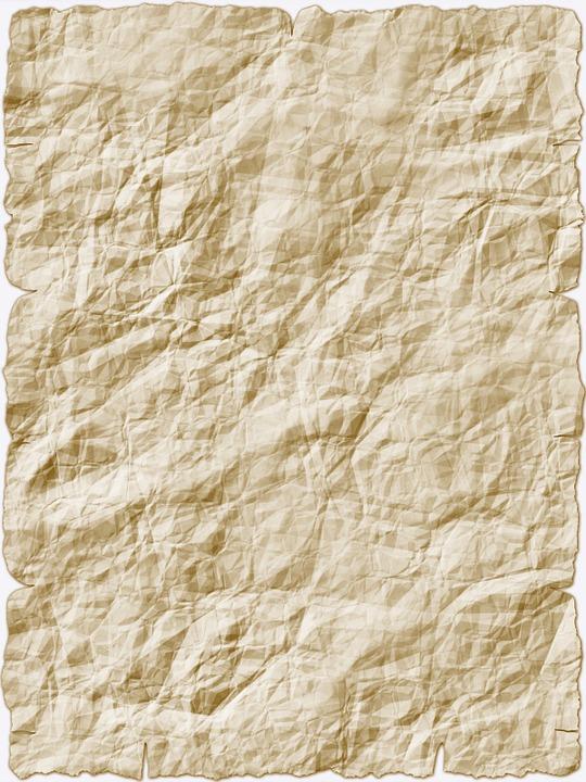 Folded Paper Free images on Pixabay Pixabay