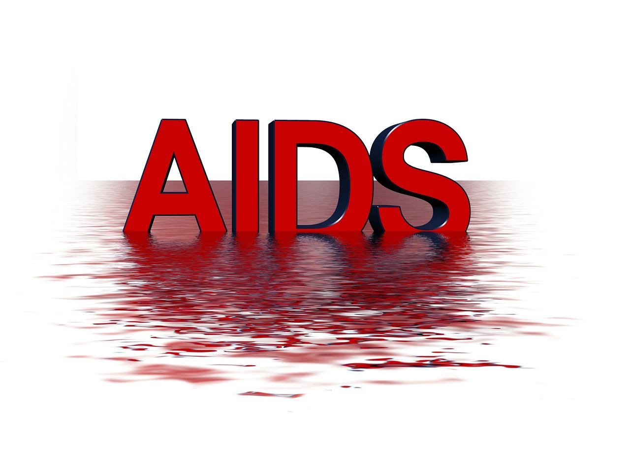 problem transmission and therapy of aids Hiv infection in infants and children a global problem transmission pregnancy information on government and industry sponsored hiv/aids treatment and.