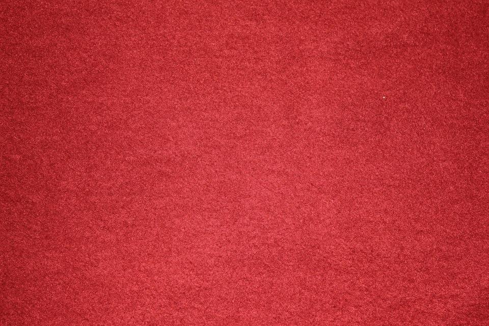 Free photo: Cloth, Fabric, Red, Textile - Free Image on Pixabay - 68946