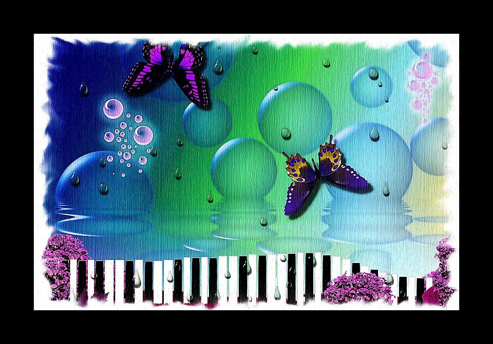 free illustration  art  abstract  surrealism - free image on pixabay