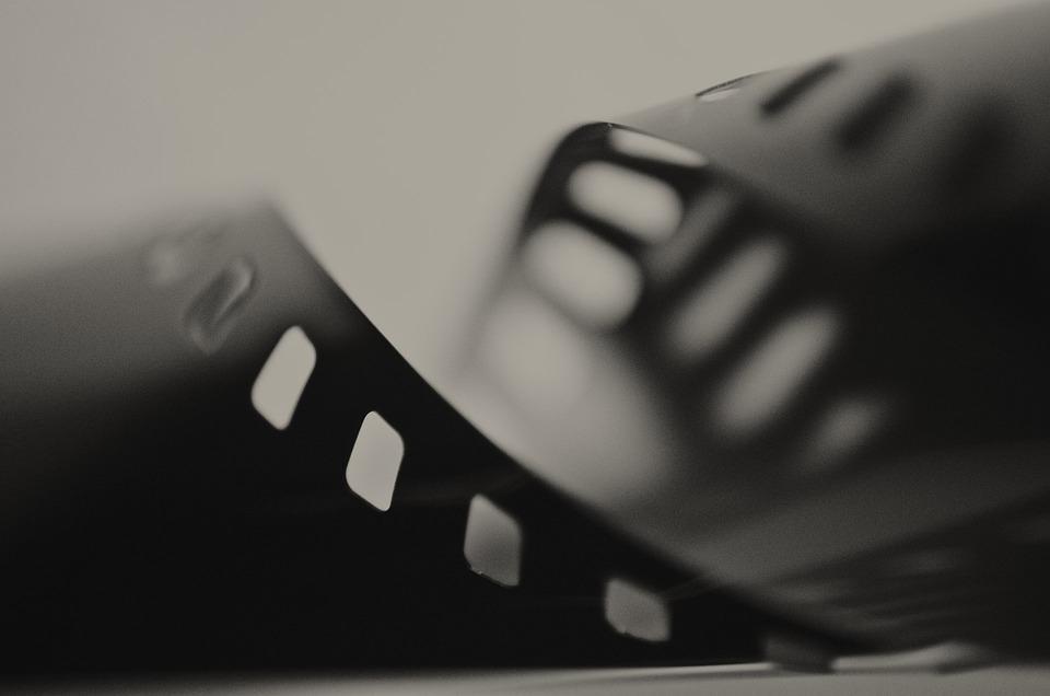 Film Camera Photographing - Free photo on Pixabay