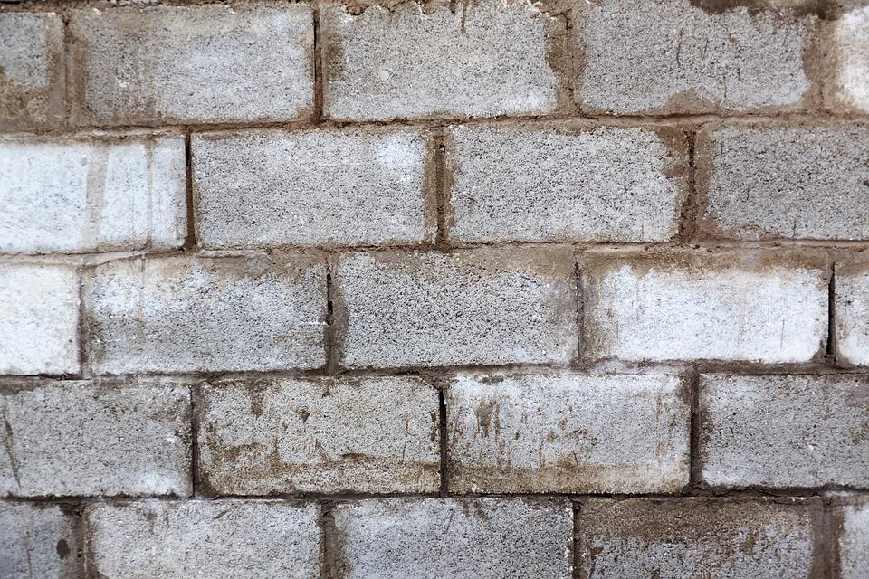 76 Gambar Abstrak Tembok Kekinian
