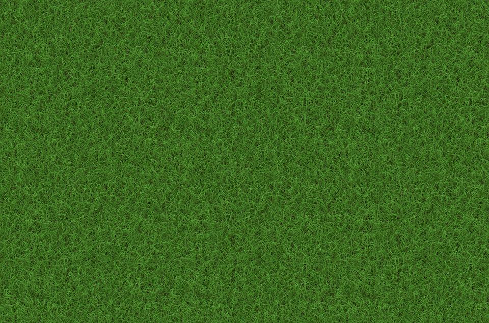 kostenloses foto rasen gras textur hintergrund kostenloses bild auf pixabay 70824. Black Bedroom Furniture Sets. Home Design Ideas