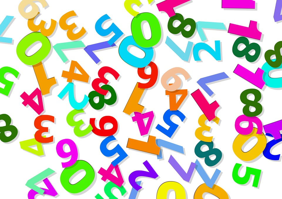 number six free images on pixabay