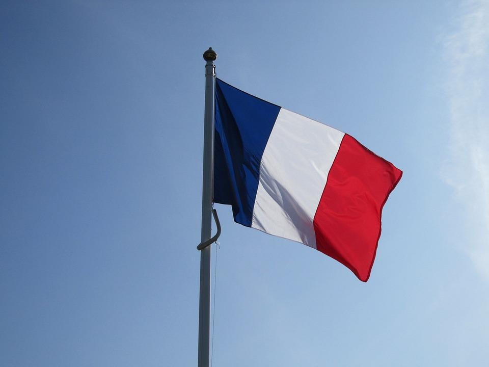 photo gratuite  drapeau  france  fran u00e7ais - image gratuite sur pixabay