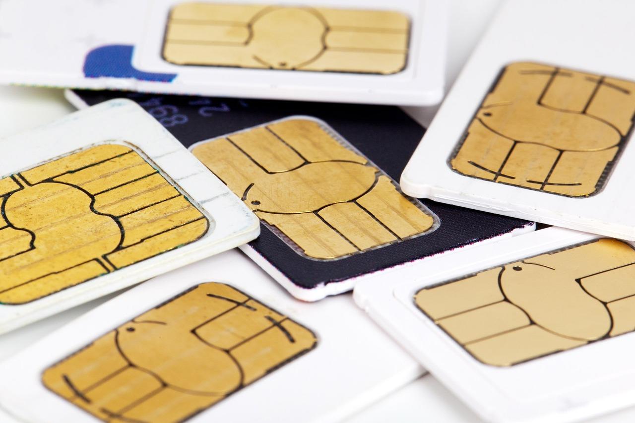 ソフトバンク回線格安SIMのおすすめは?データ容量と料金も徹底比較のサムネイル画像