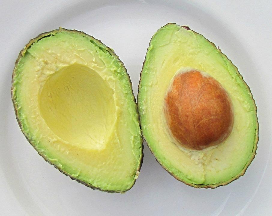 avocado obst gem se kostenloses foto auf pixabay. Black Bedroom Furniture Sets. Home Design Ideas