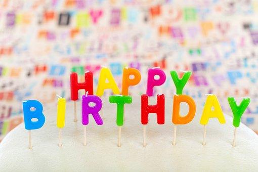 Happy Birthday, Cake,Happy Birthday free images