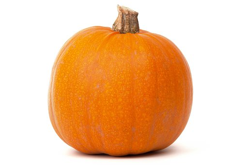 Autumn, Fall, Food, Fresh, Gourd