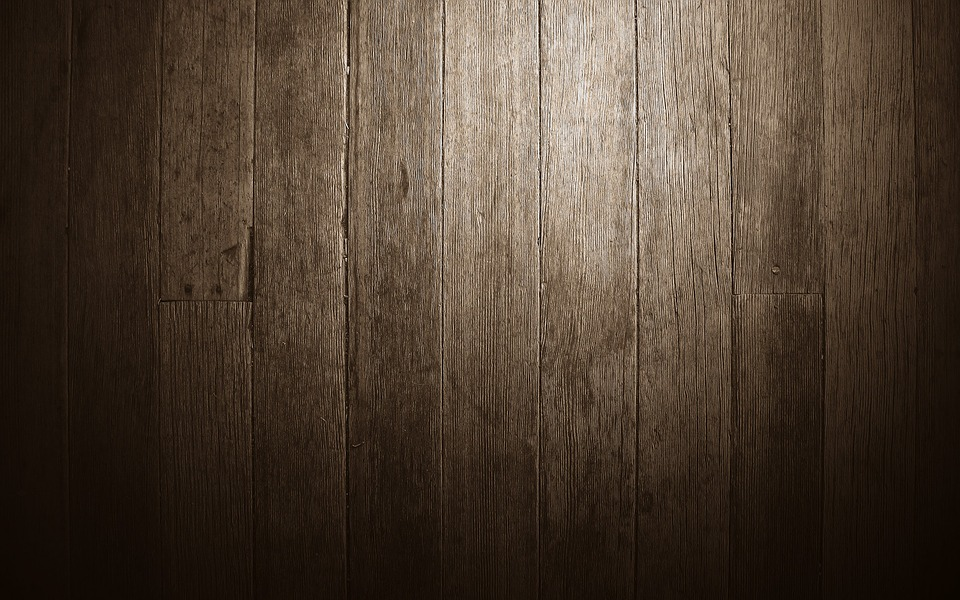 Free photo fresno wood texture free image on pixabay for Color fresno