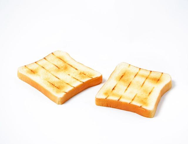 Toaster Pop Up Toast 183 Free Photo On Pixabay