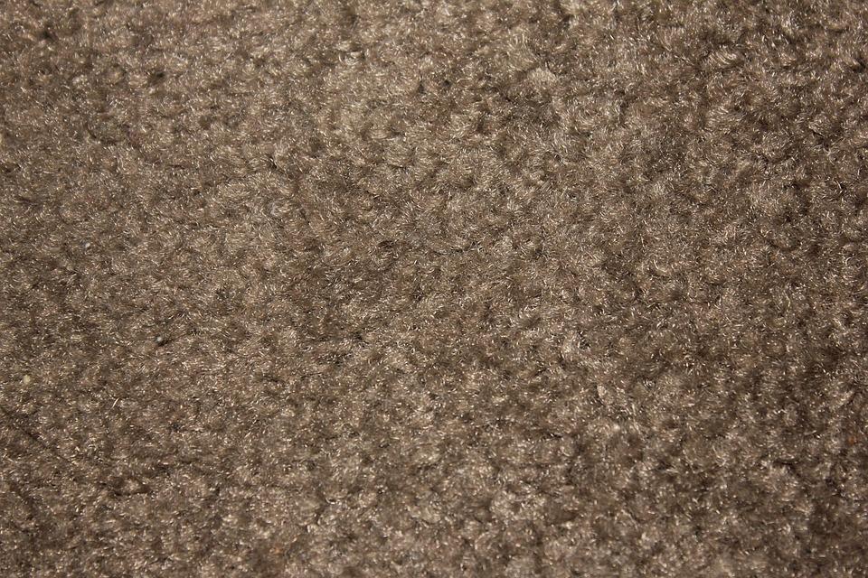Free photo: Carpet, Texture, Rough, Material - Free Image ...