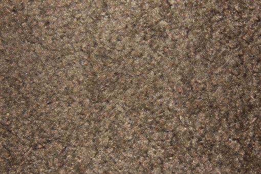 Carpet Texture Images Pixabay Download Free Pictures