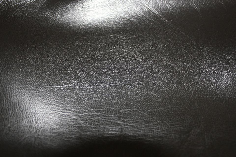 leder schwarz hintergrund kostenloses foto auf pixabay. Black Bedroom Furniture Sets. Home Design Ideas