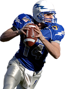 800 Free American Football Football Images Pixabay