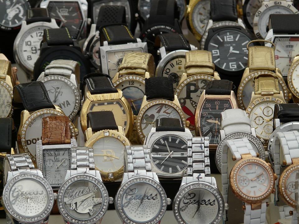 Foto gratis orologi orologi da polso tempo di for Immagini orologi da polso