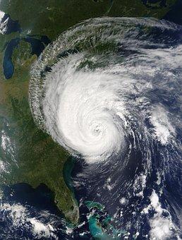 ハリケーン, イザベル, 熱帯サイクロン, サイクロン, 雰囲気, 天気予報