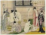 bathhouse, bad, women