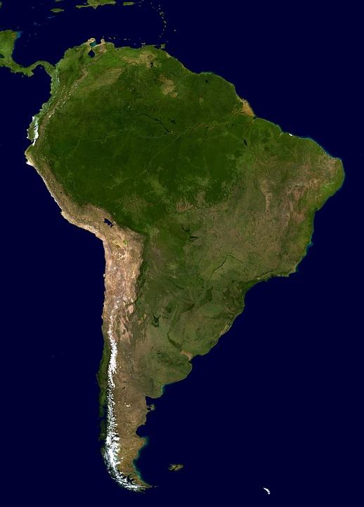 Image Result For Paraguay X Brasil En Vivo Australia