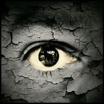 wzrok, oko, patrz