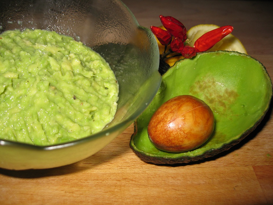 Avocado, Guacamole, Avocado Dip, Avocado Cream, Food, avocado skin mask