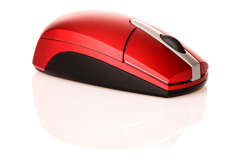 10 Useful Computer Mouse Tricks For Windows 10/8/7