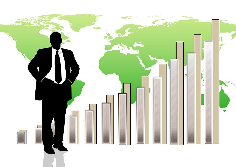 Система премирования KPI