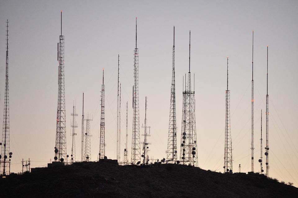 towers-76511_960_720.jpg
