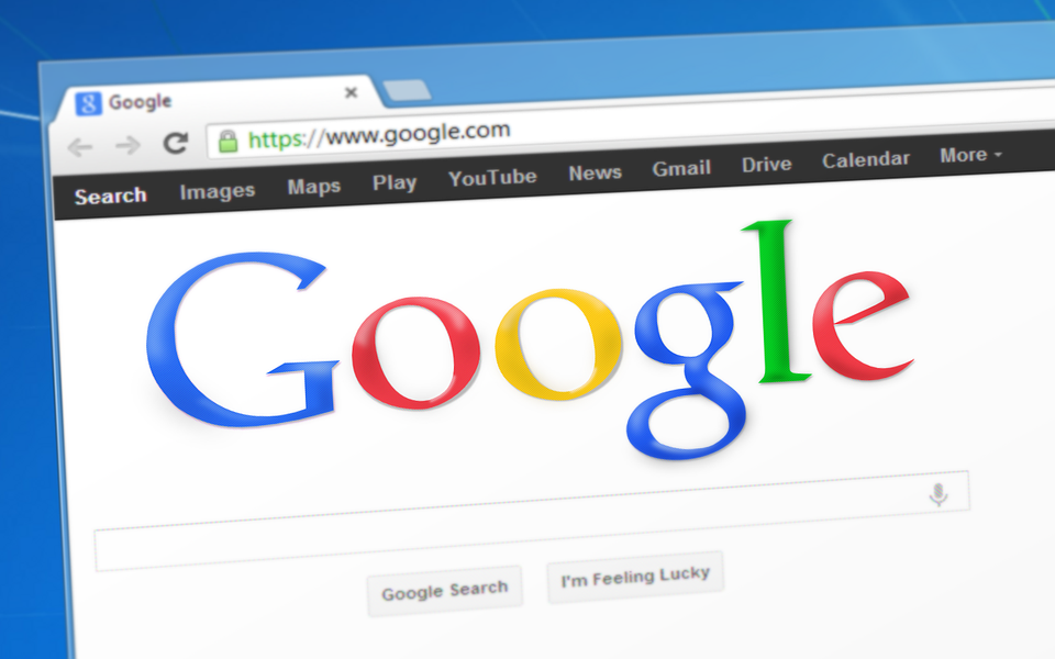 The Search Is On – How To Make An Effective Search on Google