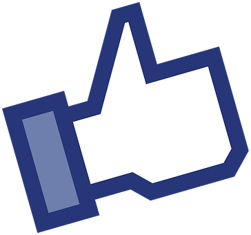 facebook网上开店流程