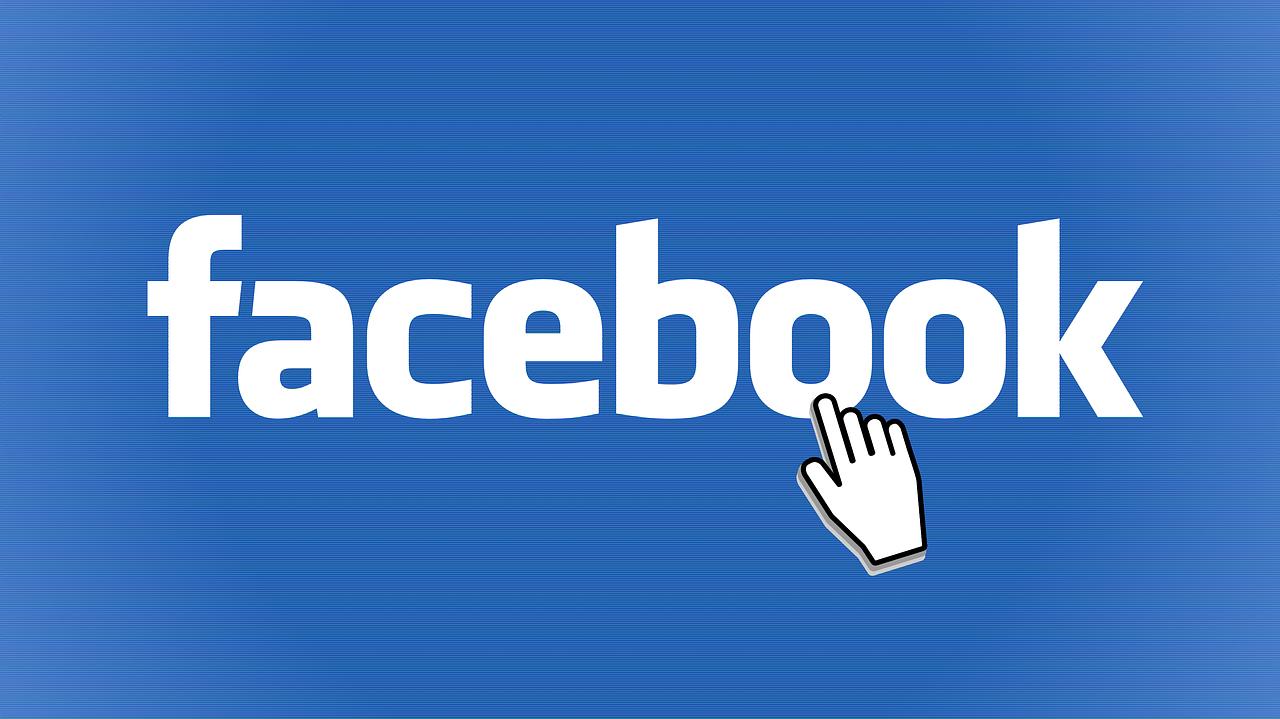 Facebook-uppdateringar kan bota cancer – På riktigt…