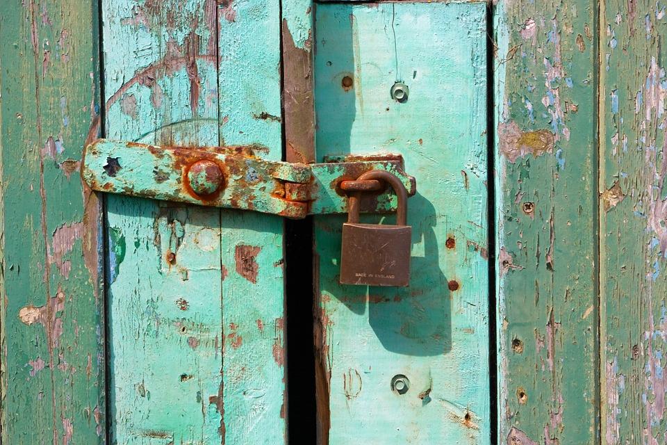 padlock-76866_960_720.jpg