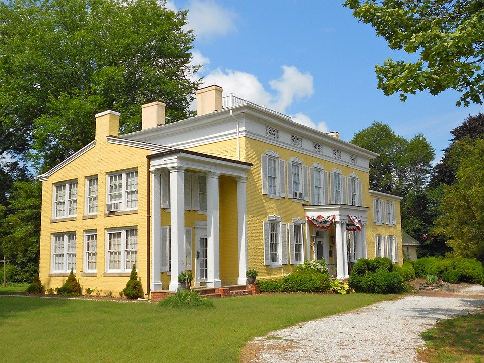 Plans Professional D Architectural Visualization User Trendy Design Ideas House Open Floor Single Trendy One Story Modern Farmhouse Plans Design Ideas House Open as well Watch as well Beautiful Country Homes With Wrap Around Porch furthermore Mansion House Home Delaware Sky 77797 additionally Victorian Dollhouse Interior. on victorian farmhouse plans