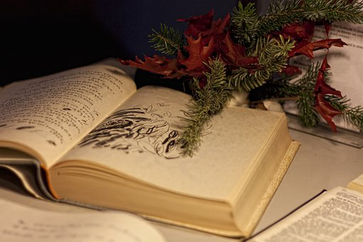 Guest Book Guest, Book, Guestbook