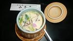 japan, food
