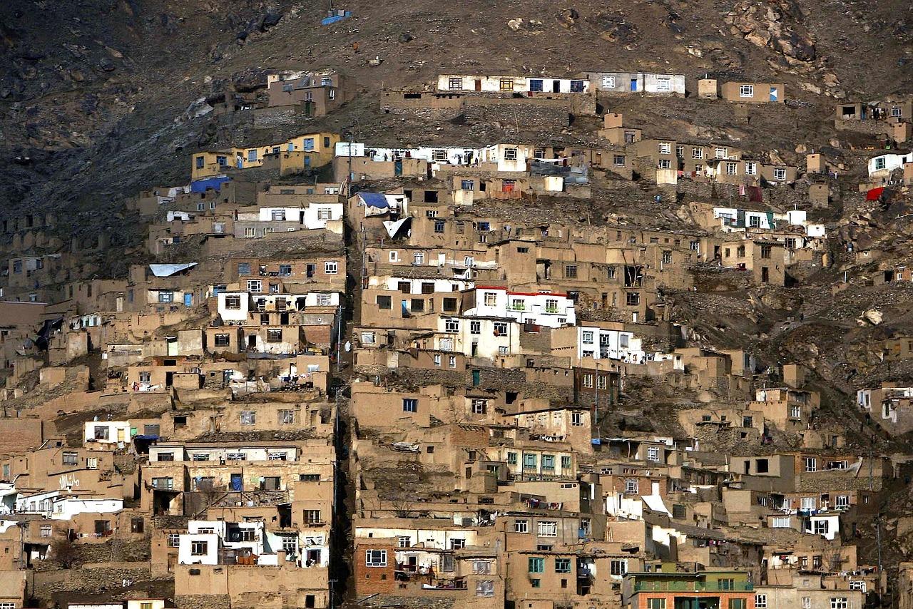 господского фото горные села в афганистане хрупких невест