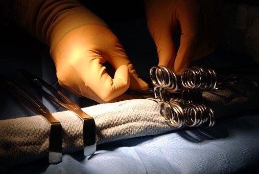 Understanding the Different Hammertoe Surgery Procedures